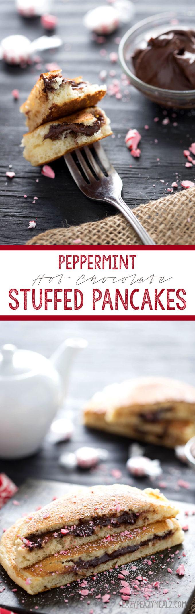 stuffed-pancake-pin