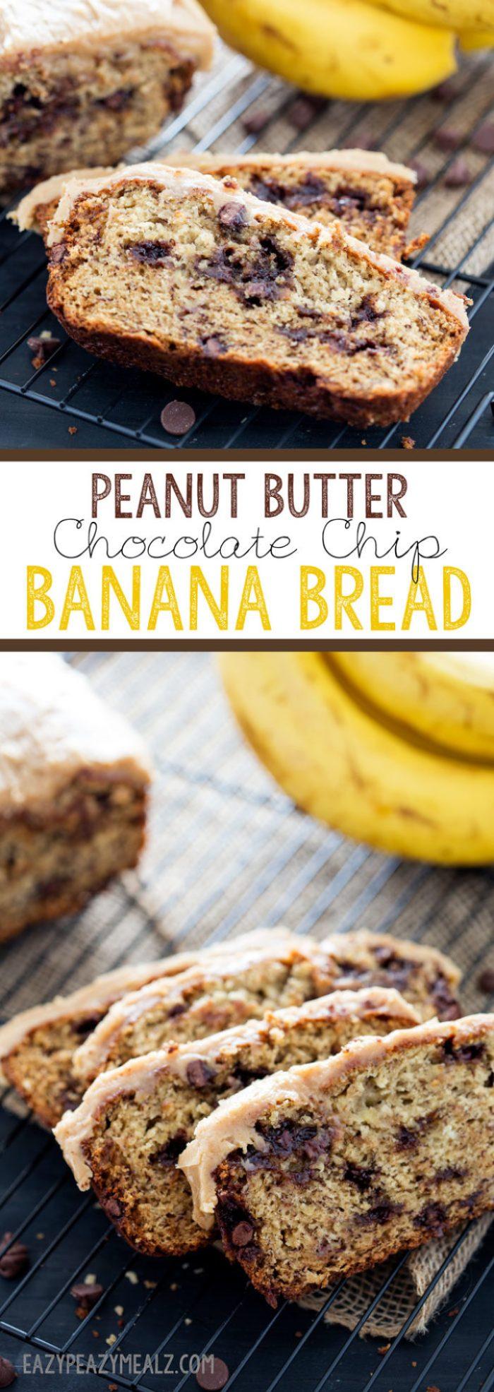 PB-banana-bread-PIN