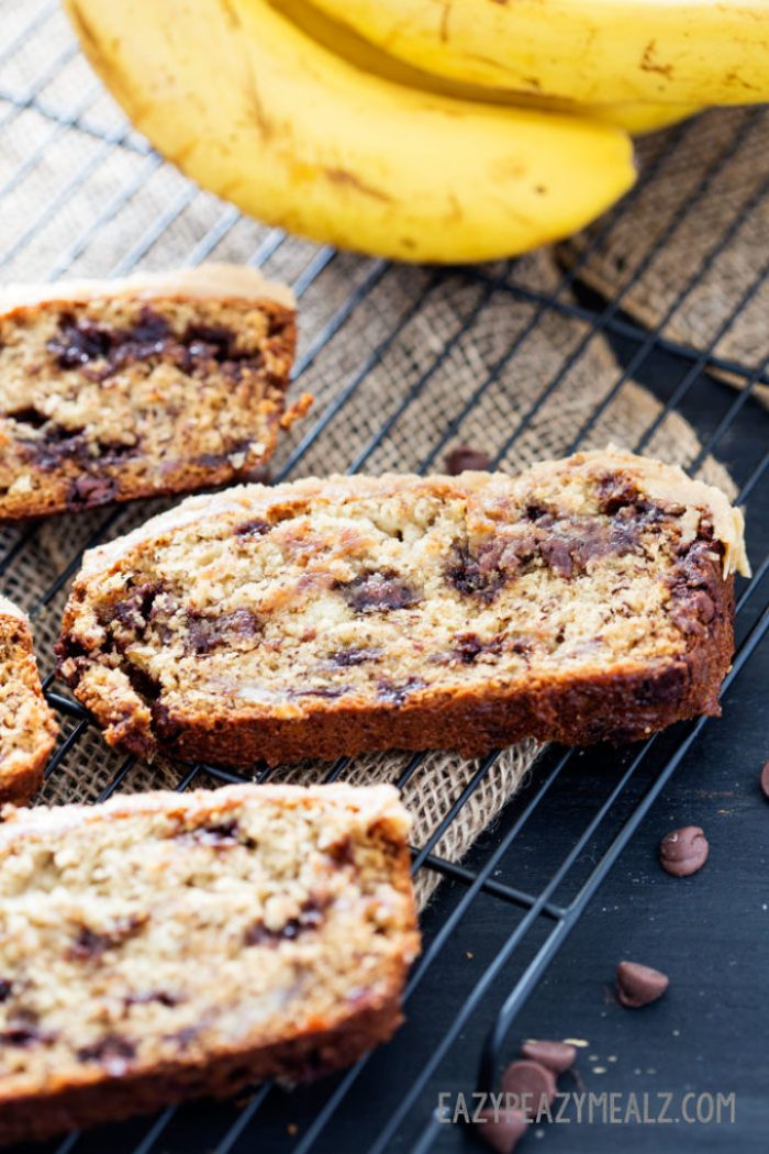 Peanut-Butter-Chocolate-Chip-Banana-Bread-1