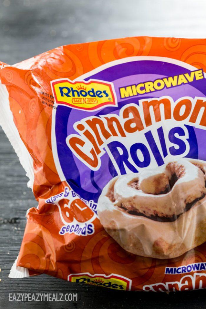 Rhodes-Cinnamon-Rolls
