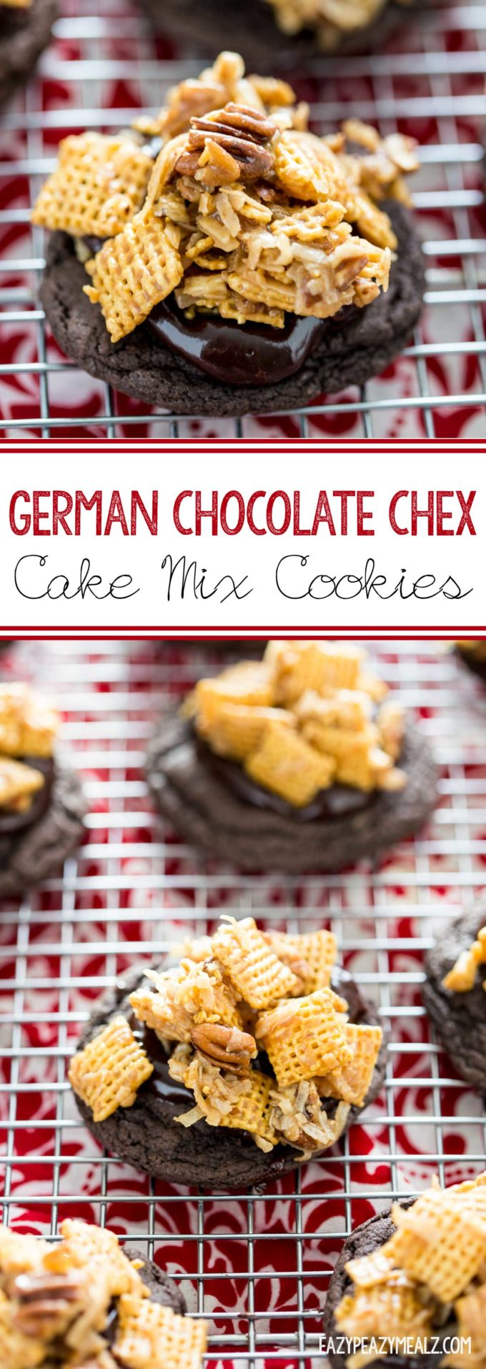 pin-for-german-chocolate-chex-cake-mix-cookies