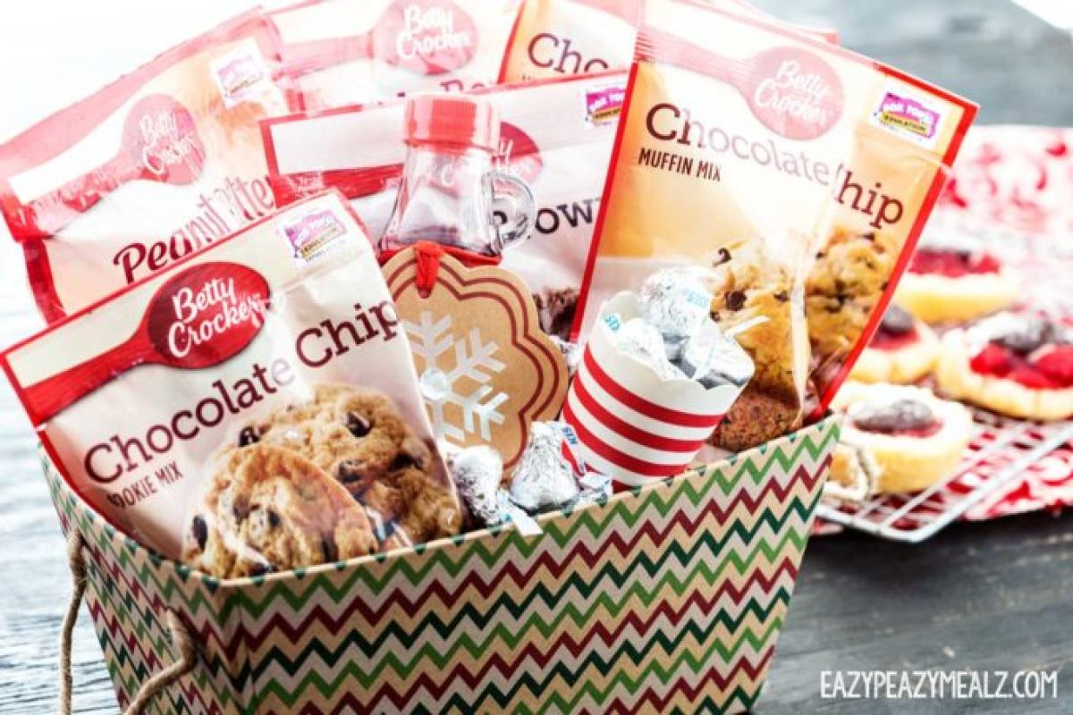 gift-basket-for-spreading-cheer