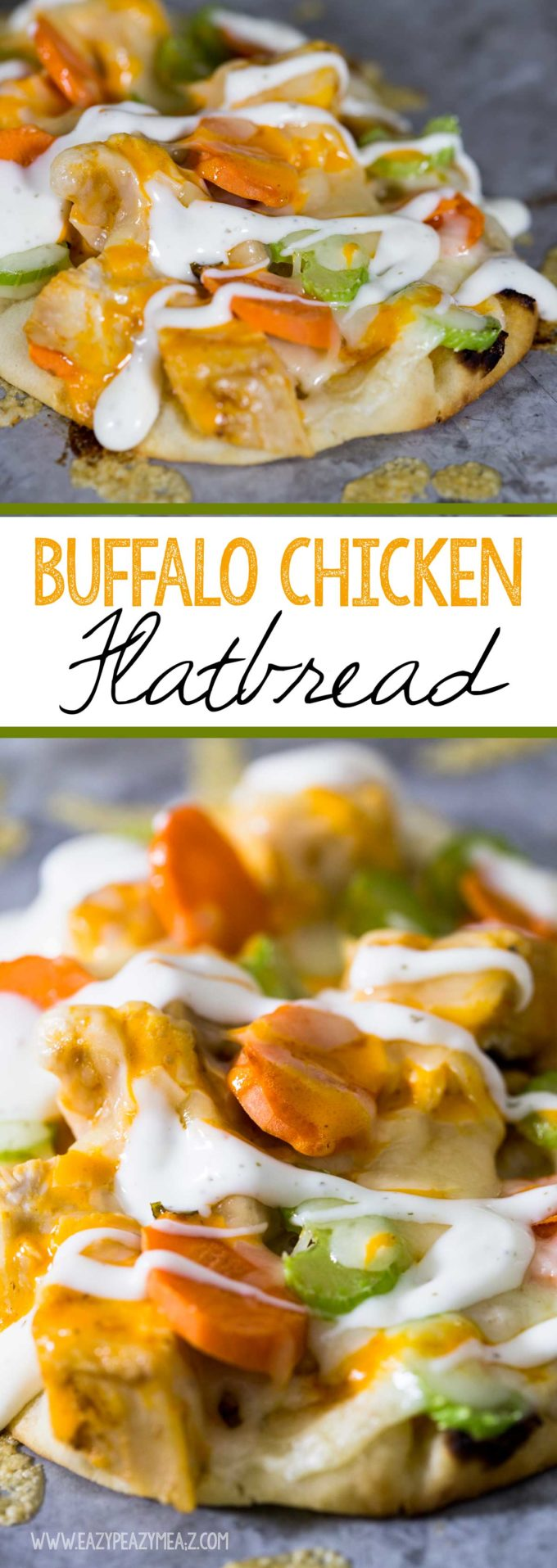 pin-buffalo-chicken-flatbread