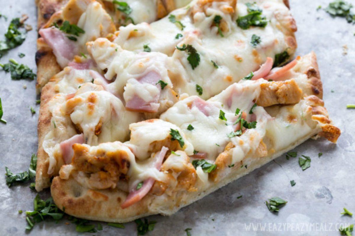 CCB-Pizza