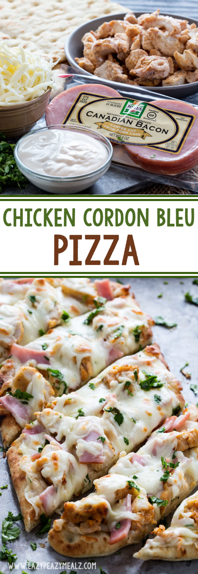 PIN-for-CCB-Pizza