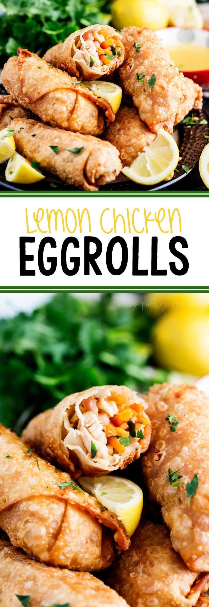 PIN-for-Lemon-Chicken-eggrolls