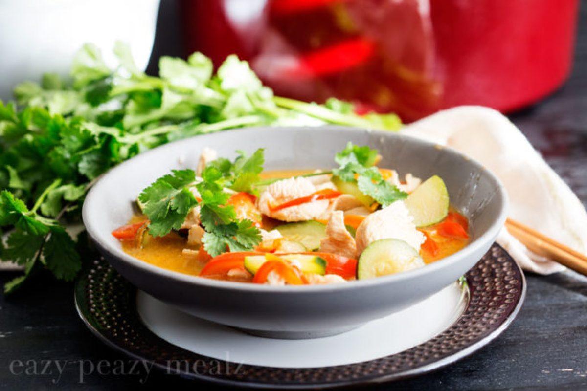 Thai-soup-horizontal
