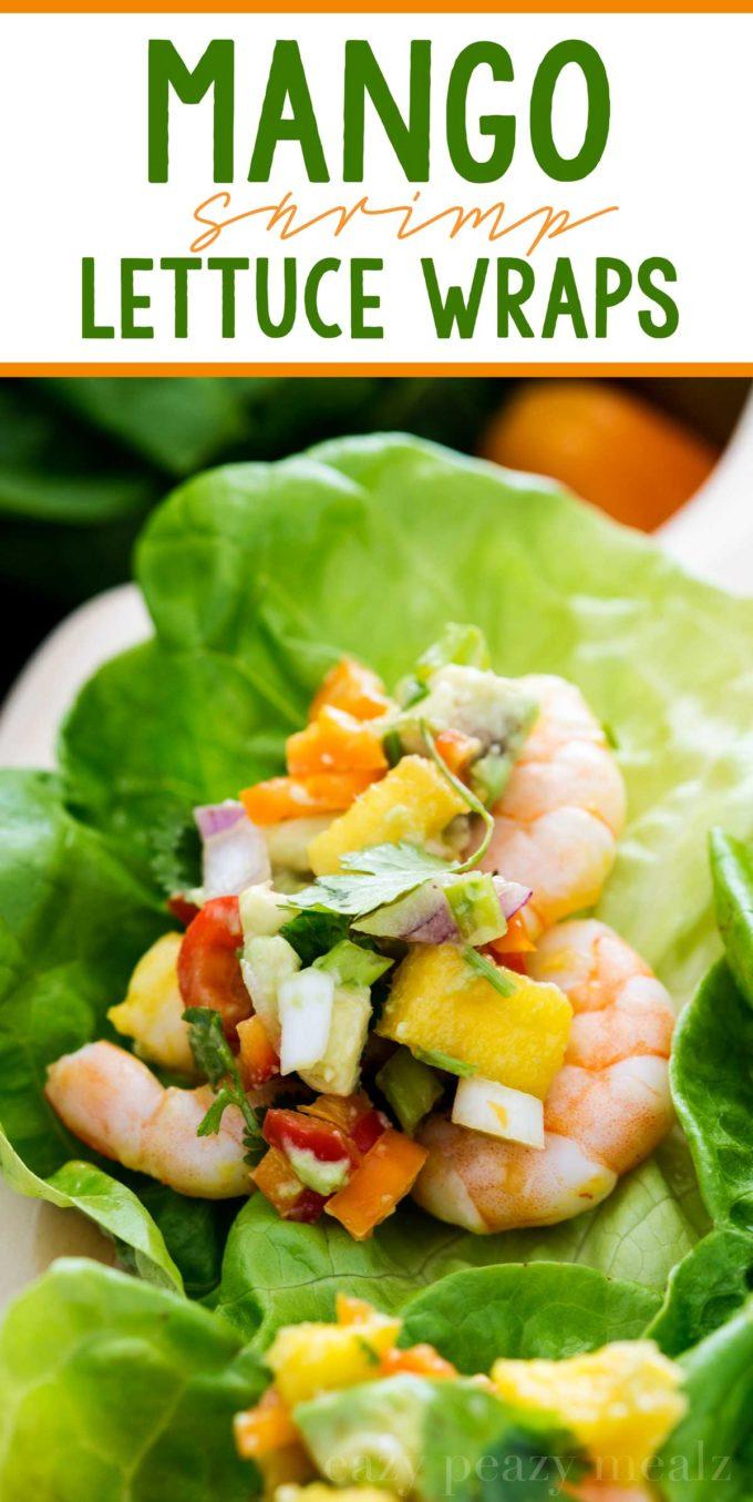 mango-shrimp-lettuce-wraps-hero