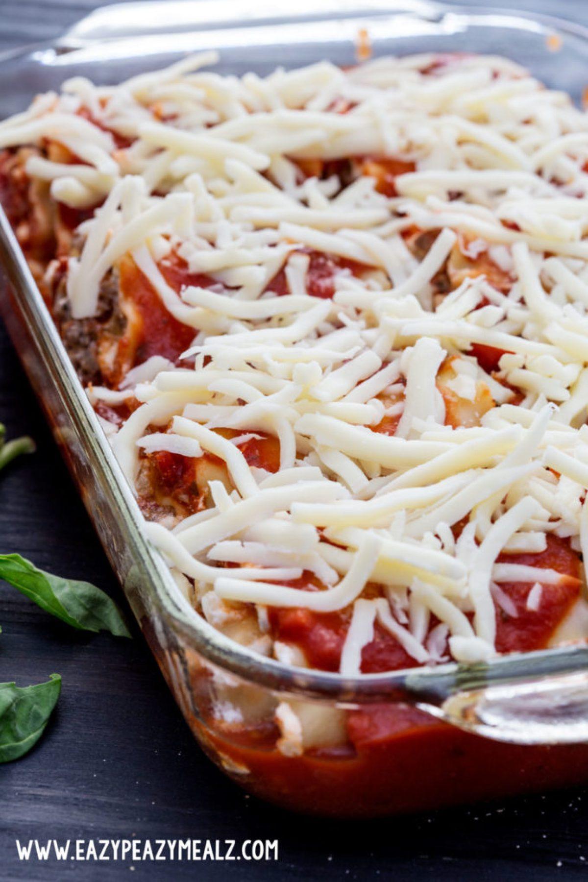 pre-baked-lasagna-roll-ups