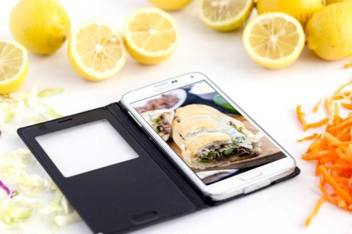 samsung-phone2