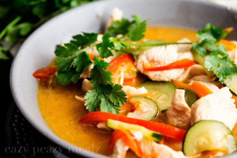 thai-curry-soup-horizontal