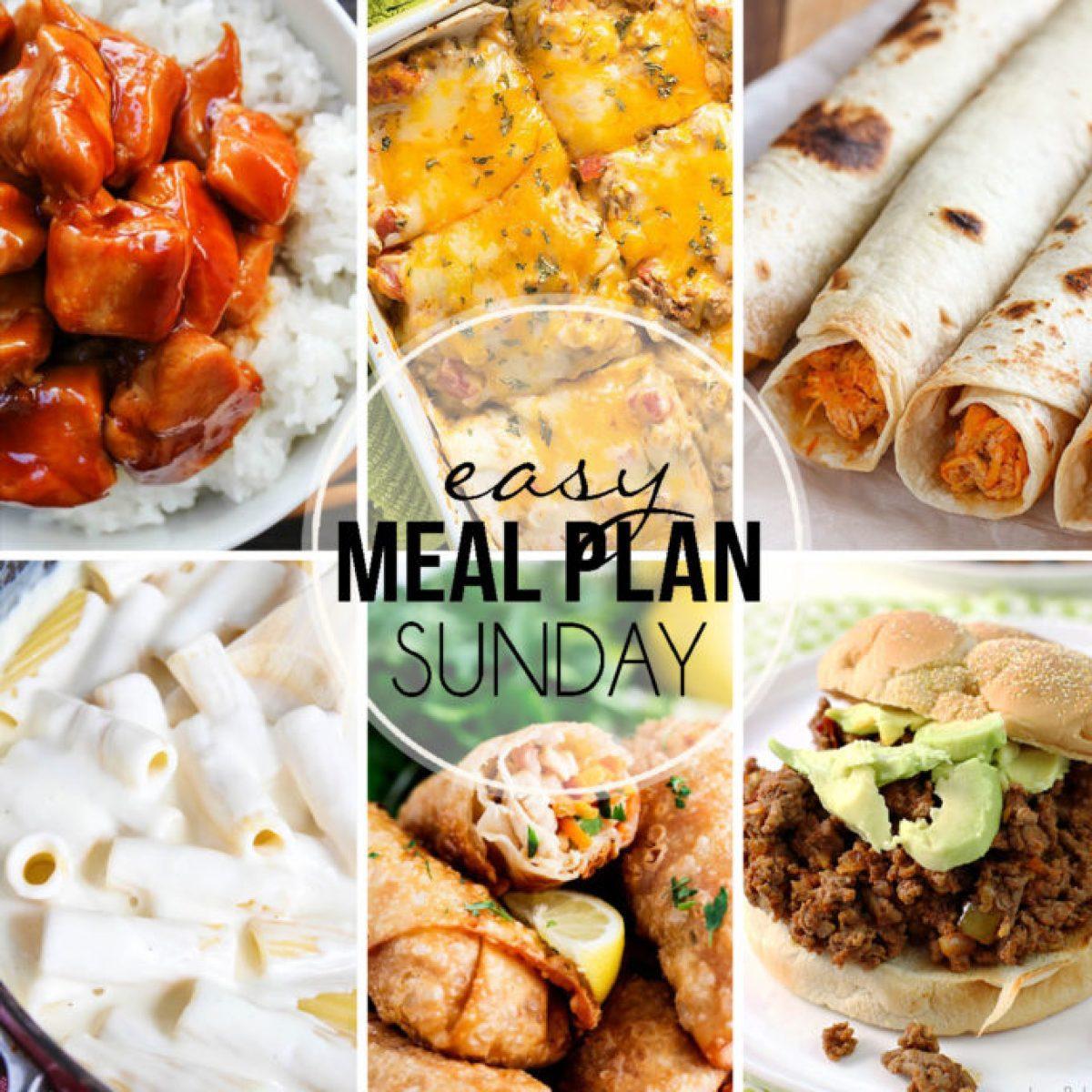 Meal-Plan----IG-FB-34