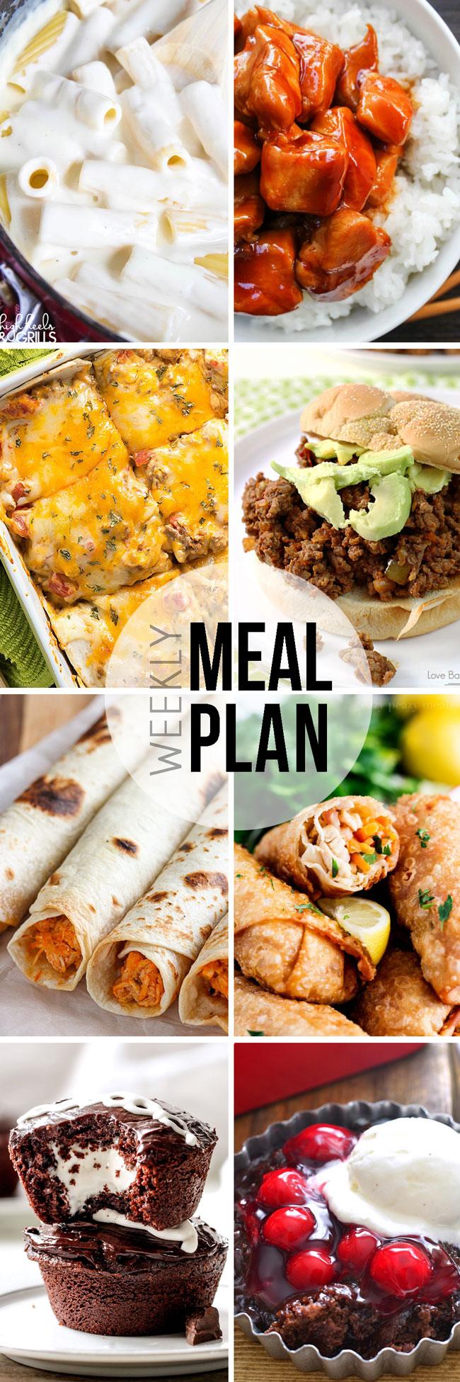 Meal-Plan---Pinterest-34