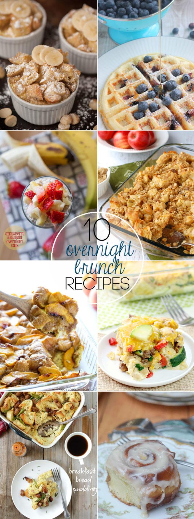 10-overnight-brunch-recipes-pinterest