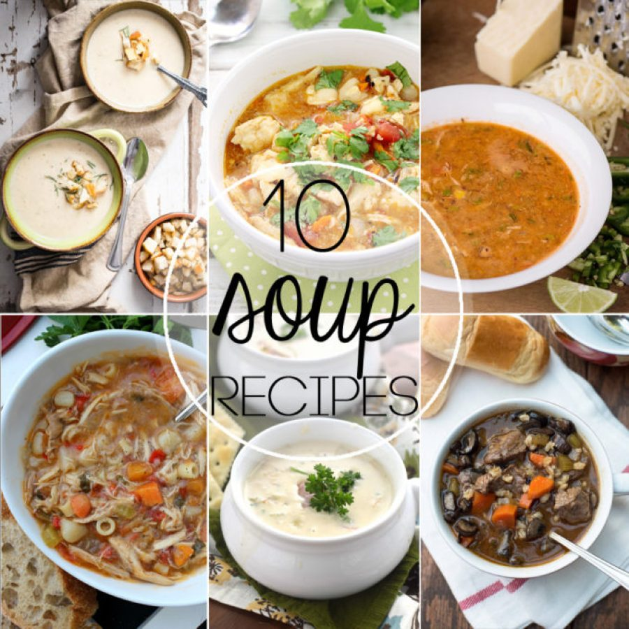 10-soup-recipes-IG-FB