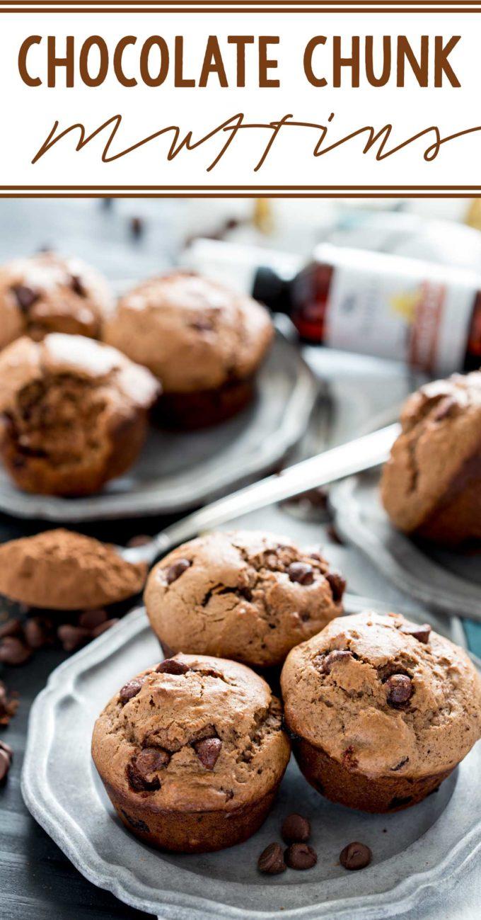 Chocolate-Chunk-Muffins-HERO