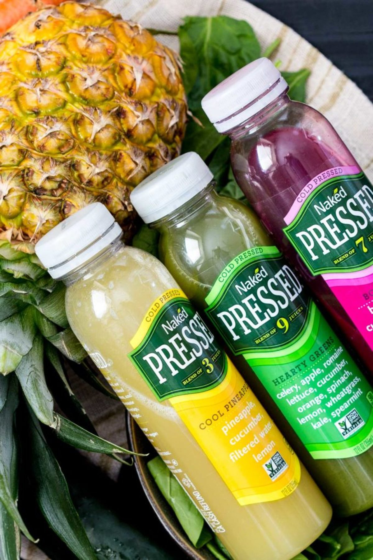 Cold-Pressed-Juice-4