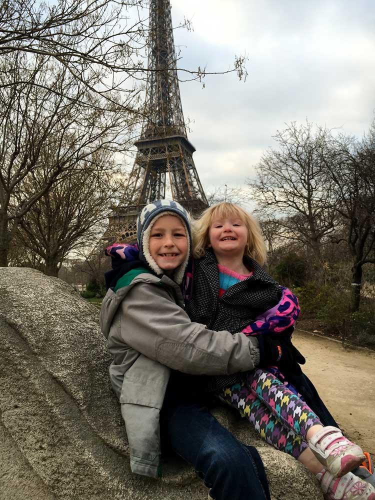 Dillan-and-CC-Paris