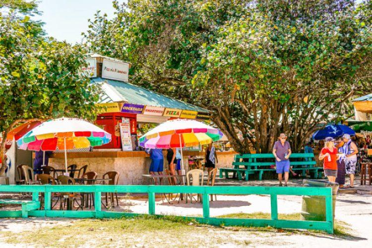 flemenco-beach-culebra-island-puerto-rico-travel (46 of 66)