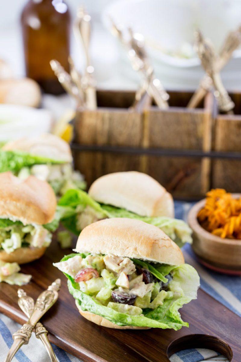 Chicken-salad-sandwich-1