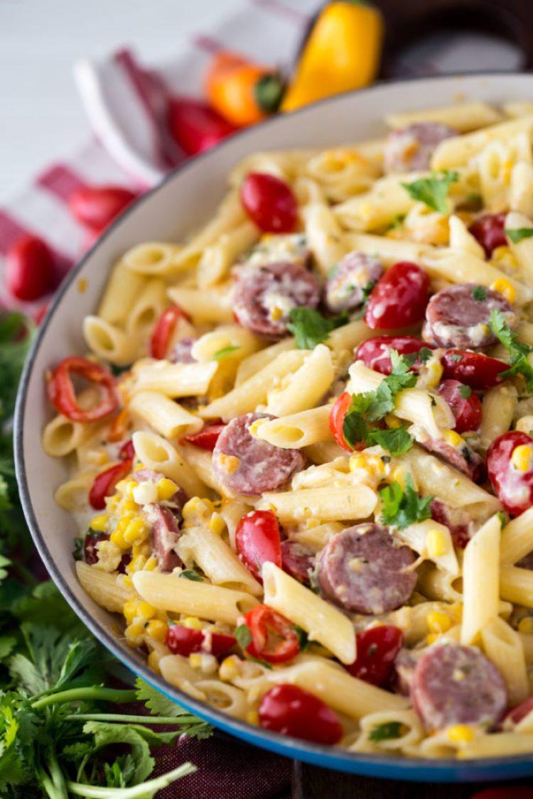 pan-of-pasta-2