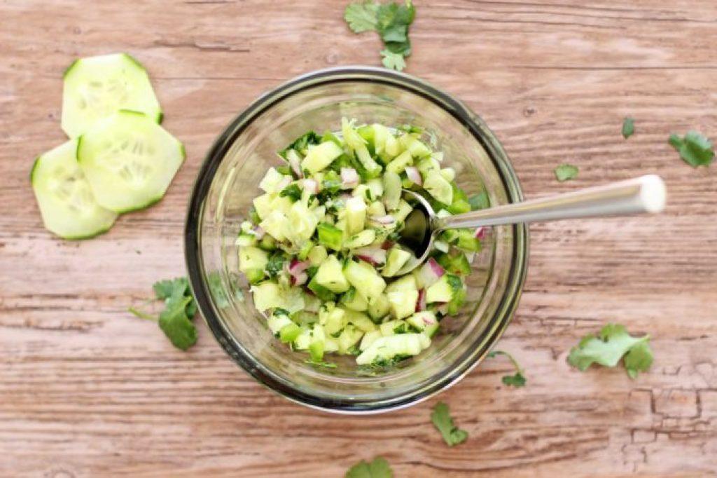 cucumber_lime_salsa
