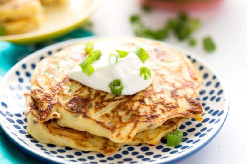 ricotta-pancake-horizontal