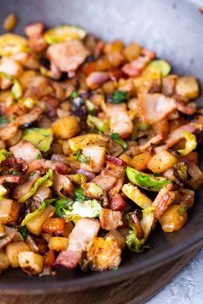 Keto Air Fryer Recipes Veggies