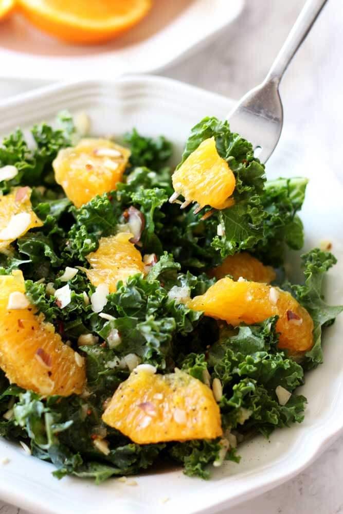 Navel-Orange-and-Kale-Salad4