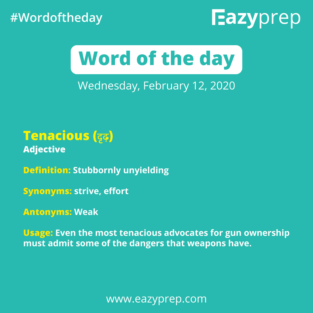 Word-of-the-day-12
