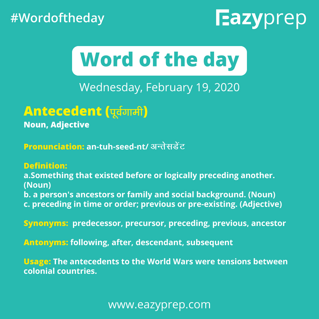 Word-of-the-day-19