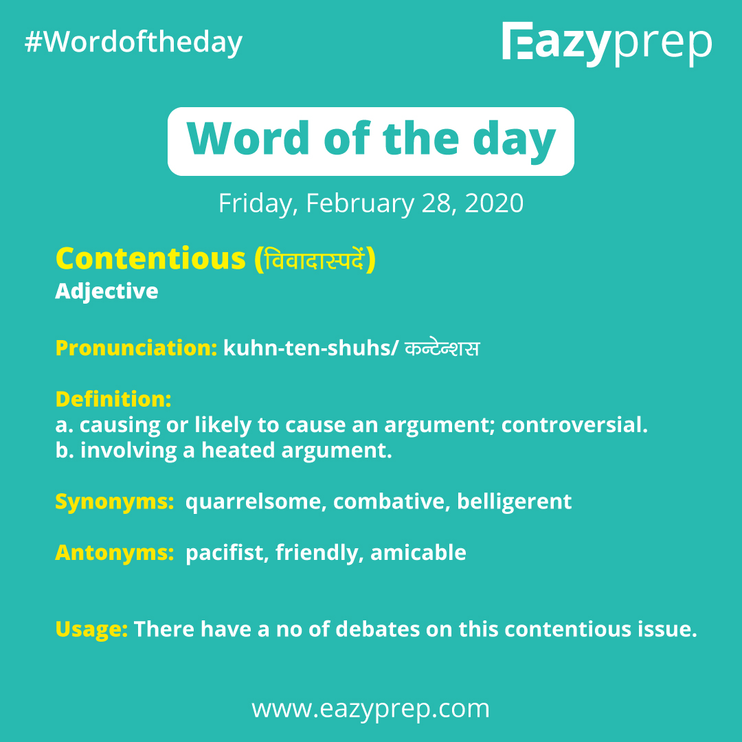 Word-of-the-day-28