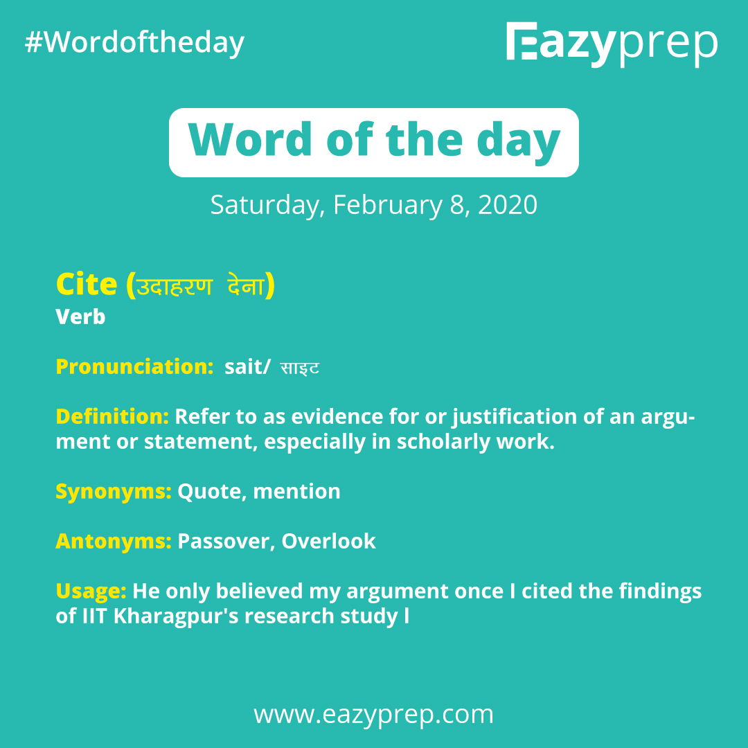 Word-of-the-day-8