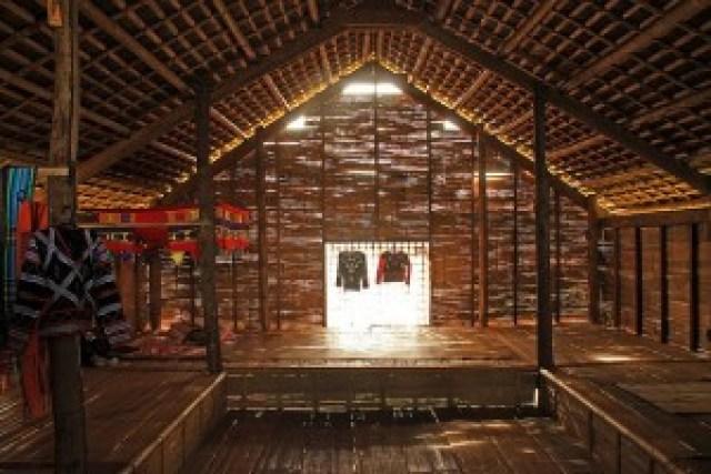 T'boli School of Living Traditions (SLT)IMG_8501