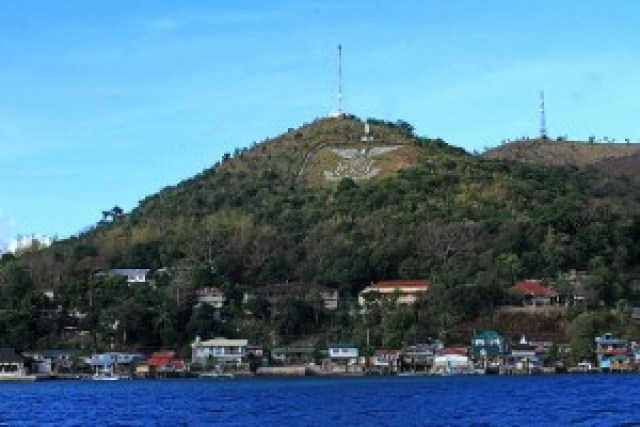 Culion Island, Palawan