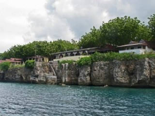 Lemlunay Resort, Sarangani