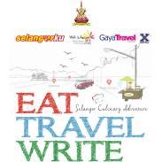 Eat Travel Write Selangor