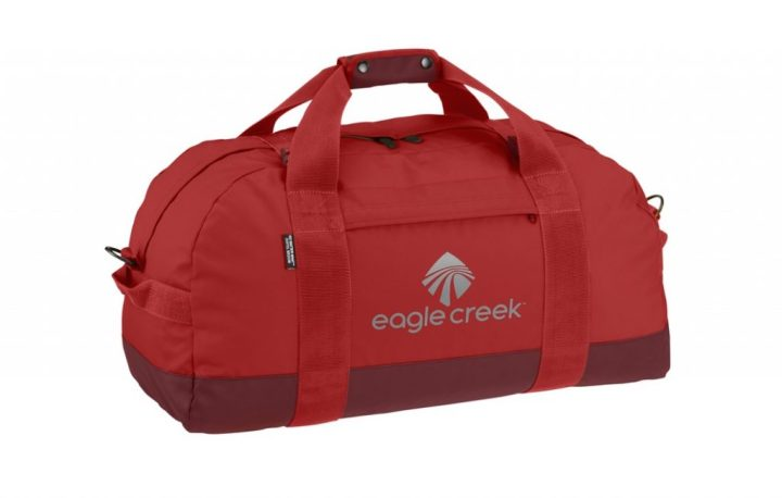 eagle-creek-EC20418-no-matter-what-duffle-medium-firebrick
