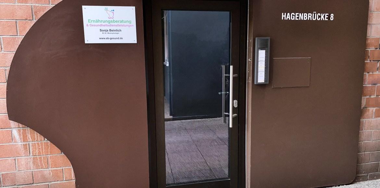 Ernaehrungsberatung-Braunschweig-Sonja_Beinlich-Kontakt-Eingang