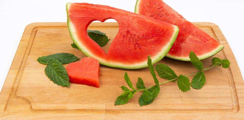 Ernaehrungsberatung-Braunschweig-Sonja_Beinlich-Wassermelone-Ernaehrungstherapie