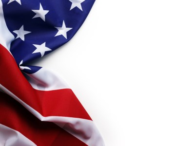 EB-5 Immigrant Investor Program Visa - EB-5 Daily