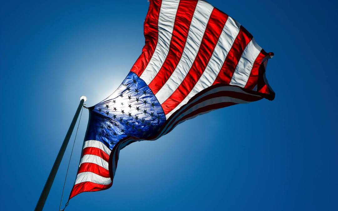 First 2016 EB-5 Stakeholder Call, February 3, 2016: The Evolution of the EB-5 Immigrant Investor Visa Program