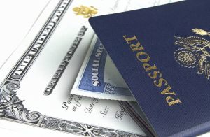 EB5 visa passport citizenship