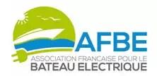 Association Française pour le Bateau Electrique