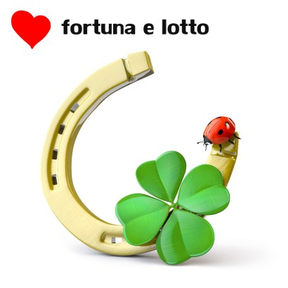 fortuna lotto cartomanti
