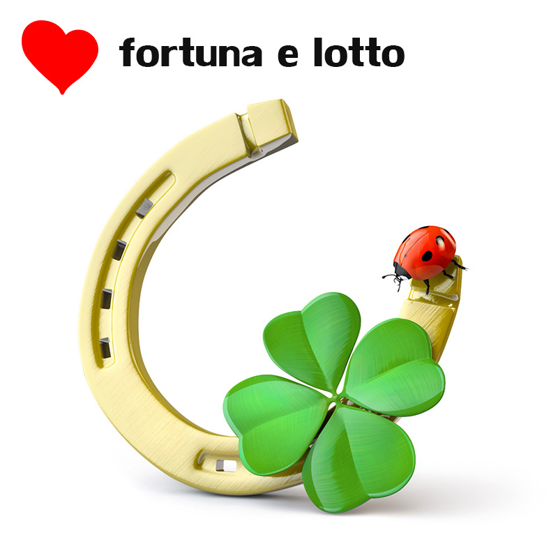 fortuna-e-lotto.jpg?fit=800%2C800&ssl=1
