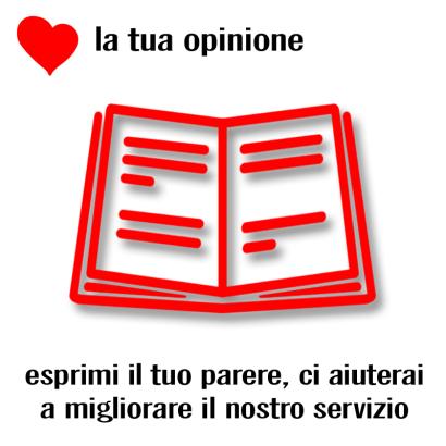opinioni cartomanti