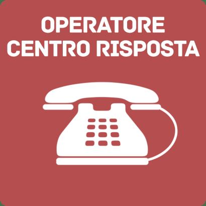 operatore cartomante