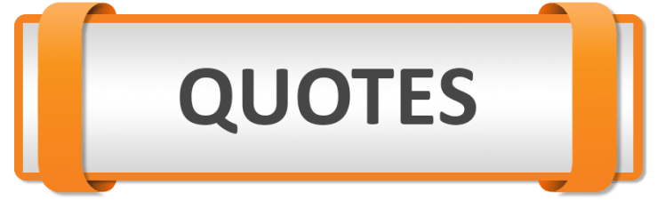 Image result for heading quotes