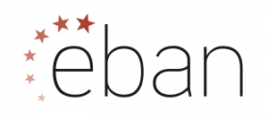 EBAN is a non-profit association representing the interests of business angels, business angels networks (BANs)